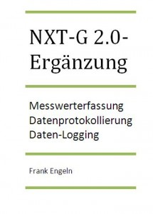 messwertErg1