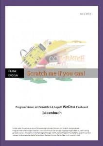 titelblatt_Scratch