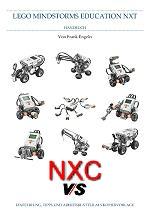 nxthandbuchNXC